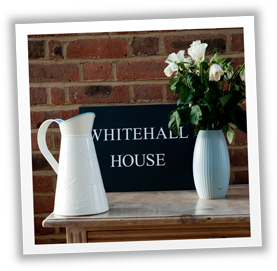 http://www.whitehallhousedental.co.uk/wp-content/uploads/small-index.png